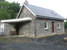 View Property To Rent in Sixmilebridge, Clare on Daft.ie, the Largest Property Listings Website in Ireland. Search of properties for rent in Sixmilebridge, Clare. Clare House, Property For Rent, Property Listing, Irish, Shed, Outdoor Structures, Cabin, History, House Styles