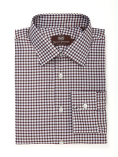 Plaid Dress Shirt  Dress #Shirt #SocksMen #Shirts