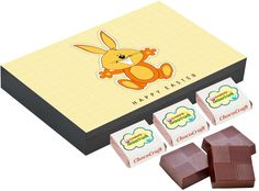 Easter gift ideas for clients send chocolates online easter easter special gifts gift chocolate box online negle Choice Image