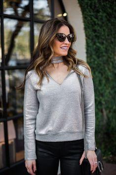 Street Style Squad | Dallas Fashion Blogger | https://www.streetstylesquad.com