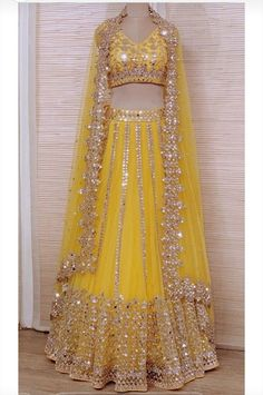 Heavy Work Bridal Lehenga With Price Bridal Mehndi Dresses, Party Wear Indian Dresses, Indian Gowns Dresses, Indian Bridal Outfits, Party Wear Lehenga, Indian Fashion Dresses, Indian Designer Outfits, Wedding Dresses, Indian Bridal Wear