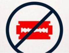 150 million female circumcisions each year! Stop it.