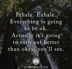 Trust things will get better ❤️ Now Quotes, True Quotes, Great Quotes, Quotes To Live By, Motivational Quotes, Inspirational Quotes, Positive Affirmations, Positive Quotes, Self Improvement Quotes