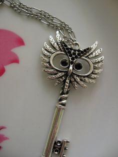Owl love!!!