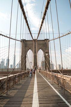 New York City Travel Diary  www.fashiioncarpet.com  #newyork #nyc #travel