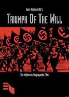 DD 253.27 T 2010 (AV16) Triumph des Willens (Película de cine) (Deluxe remastered ed.)