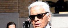 Karl Lagerfeld, Mai, Html, Wayfarer, Ray Bans, Mens Sunglasses, Fashion, Save The Date Cards, Moda