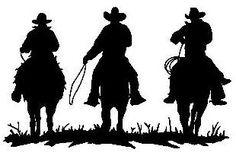 western - I like this!