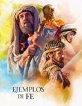 Ejemplos de fe