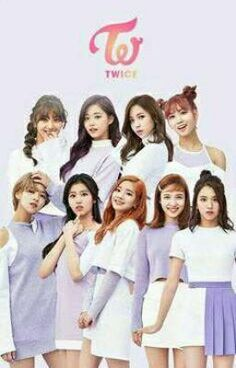 Read dubchaeng from the story Ships de TWICE by dahyuneyes (chaeng's dimples) with reads. ships, historiacorta, twice. Dahyun & Chaeyoung a decir vdd. Bts And Twice, Tt Twice, Twice Band, Nayeon, Kpop Girl Groups, Korean Girl Groups, Kpop Girls, Extended Play, Girls Generation