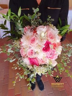 Floral Wreath, Wreaths, Vintage, Jewelry, Home Decor, Floral Crown, Jewlery, Decoration Home, Door Wreaths