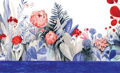 Cloth lullaby: the woven life of Louise Bourgeois, Amy Novesky and Isabelle Arsenault