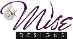 Mise Designs is a chef owned restaurant design consultant specializing in cost-effective hotel, restaurant and commercial kitchen design solutions. Restaurant Kitchen Design, Hotel Kitchen, Restaurant Interior Design, Opening A Restaurant, Hotel Restaurant, Utility Room Sinks, Commercial Kitchen Design, Restaurant Consulting, Restaurant Equipment