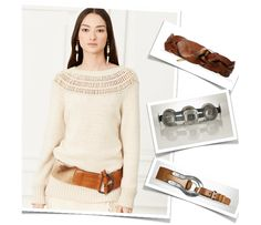 Fash365: Belt one out of the style park!