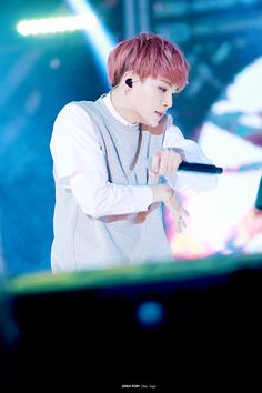 BTS Suga © SUGA POP! | Do not edit.