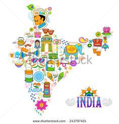 India Stock Photos, Images, & Pictures | Shutterstock