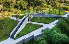 Tourist_resort_landscape_architecture-Botanica_Khao_Yai-TROP-00 « Landscape Architecture Works | Landezine