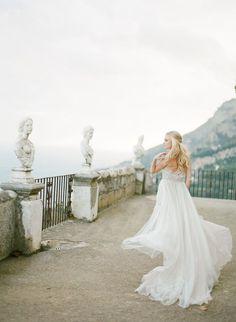 f55ac2b93d4 Italy wedding  найкращі зображення (150)