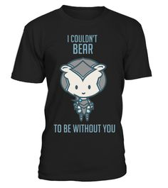 # Volibear - LOL .  Tags: League, of, Legends, Phage, Sheen, Tons, of, Damage, Triforce, Trinity, Force, Zeal, SKT, Faker, TSM, Champion, Slayer, Yasuo, Camile