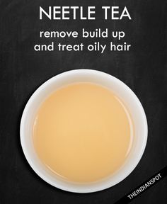 ROSEMARY TEA – for hair growth How to make and use: Add 3 cups of water in a vessel and put it on medium flame. Add 2-3 tablespoons of dried rosemary to the ...