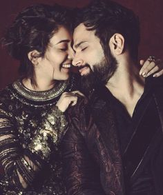Cute Relationship Quotes, Cute Relationships, Couple Posing, Couple Shoot, Tv Actors, Actors & Actresses, Beautiful Couple, Beautiful Pictures, Couple Photography Poses