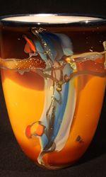 ... Casanova Glass