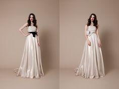 Daalarna.hu - Menyassszonyi ruhák - DREAM - 581
