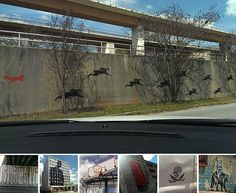 atlstreetart00.jpg  Atlanta street art