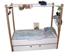 Kinderbett segelboot  Kinderbett Segelboot | a》 Kinderzimmer | Pinterest | Segelboot ...