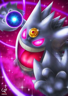 DeviantArt is the world's largest online social community for artists and art enthusiasts, allowing people to connect through the creation and sharing of art. Solgaleo Pokemon, Rayquaza Pokemon, Kalos Pokemon, Pokemon Poster, Ghost Pokemon, Type Pokemon, Pokemon Fan Art, Charizard, Pikachu Art
