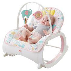 Kidco Huggapod Seat Cushion Support For Infants Greynip Car Safety Seats Baby