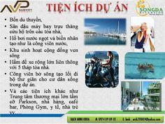 Căn Hộ SÔNG ĐÀ Riverside_Nâng Tầm Cuộc Sống Cộng Đồng Việt, GIÁ hấp dẫn.  Vị trí: 623 Quốc lộ 13, Phường Hiệp Bình Phước, Quận Thủ Đức. Dự án có vị trí thuận tiện cho giao thông bộ nằm mặt tiền Quốc lộ 13 và giao thông thủy (Sông Sài Gòn).  Chủ đầu tư: http://maylocnuoc.biz.vn/loc-nuoc.html  http://maylocnuoc.biz.vn/may-loc-nuoc-ro-europura-105n.html  http://maylocnuoc.biz.vn/  http://maylocnuoc.biz.vn/may-loc-nuoc-ro-tinh-khiet-gia-dinh-gia-re-uong-truc-tiep.html
