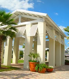 Bahama Shutters Celebration Fl