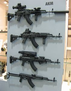 Re: Arsenal made assault rifle used by the Indian Forces This is the Bulgarian cheap copy of the real rifle. Indian army had refused this copy. Ninja Weapons, Weapons Guns, Airsoft Guns, Guns And Ammo, Zombie Weapons, Gun Vault, Armas Ninja, Battle Rifle, Weapon Concept Art