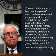 Bernie Sanders Quotes Bernie Sanders Meme  Google Search  Bernie Sanders 2016 .