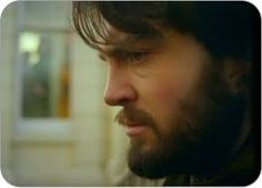 Image result for tom burke