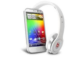 Beats quiere poner fin a su alianza con HTC