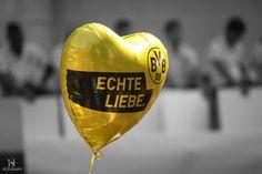 Echte-Liebe   #need