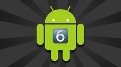 How to Get iOS 6's Best New Features in Android Right Now   grepScience.com