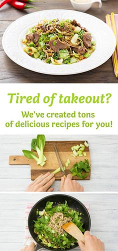 Easy Recipes? Healthy Meals? Delivered for FREE?! With HelloFresh you cook a fun, healthy and tasty meal in around 30 minutes: we deliver delicious recipes with all the pre-measured ingredients to your door each week. ➜ Use code HELLOPIN35 at checkout to save $35 on your 1st box. Ends 30/09/15.