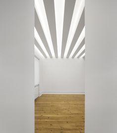 Gallery - RFIII Apartment / João Tiago Aguiar - 5