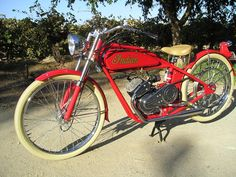 whizzer motorbike - Yahoo Image Search Results
