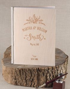 781 best Wedding Guestbook Ideas images on Pinterest in 2018 ...