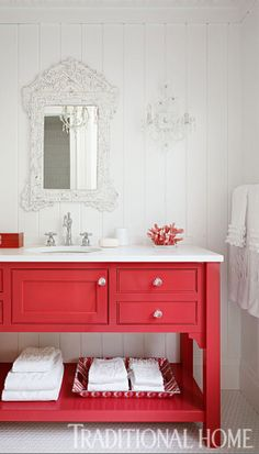 http://www.traditionalhome.com/design/beautiful-homes/family-lake-home-vibrant-color?page=12