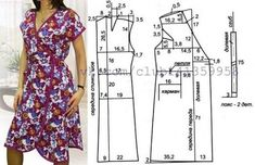 17 Trendy sewing patterns free skirt how to make Sewing Clothes Women, Dress Clothes For Women, Trendy Clothes For Women, Dress Sewing Patterns, Sewing Patterns Free, Clothing Patterns, Clothing Ideas, Free Pattern, Crochet Patterns