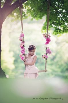 children photography | lifestyle photography | childhood | lifestyle | summer | styled shoot | styled photography | anne gregoire Photography | Weekly Favorites {June 7th – June 13th} | Weekly Inspiration | Beyond the Wanderlust | Inspirational Photography Blog