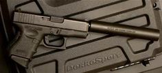 9mm Glock - Yahoo Image Search Results