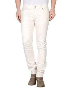 DONDUP パンツ. #dondup #cloth #top #pant #coat #jacket #short #beachwear