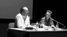 Ivan Ruiz - No todo sobre el autismo