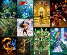 disney avatar crossover - Google'da Ara
